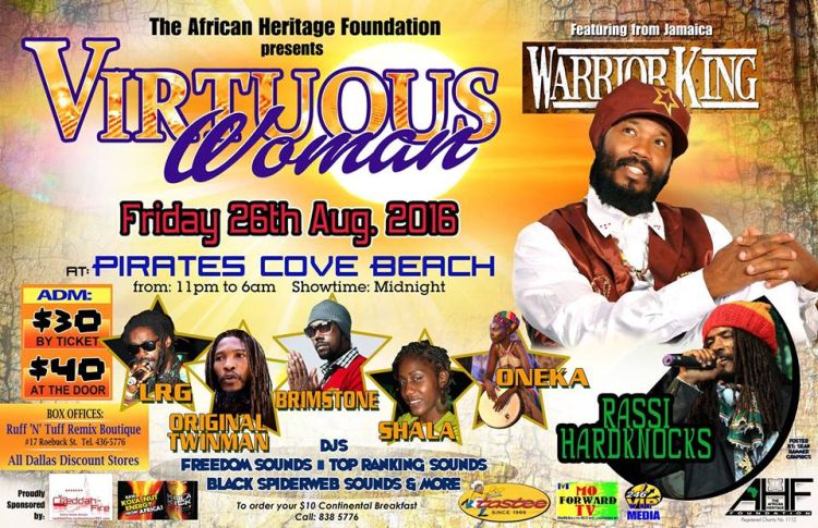 """Image result for ahf barbados"""""""