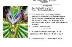 Artsplash Exhibit - Jul-Sep 2019.jpg
