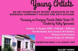 BAC Gallery Exhibition - Aug 2019.jpg