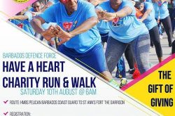BDF Have a Heart Charity 5K - Aug 10 2019.jpg