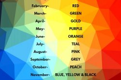 BEC Colours Of The Months 2019.jpg