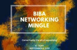 BIBA-Networking-Mingle-Sep-6-2019