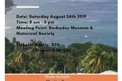 BMHS Bygone Bus Tour - Aug 24 2019.jpg