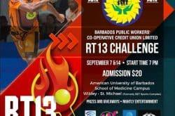 BPWCCUL-RT13-Challenge-2019