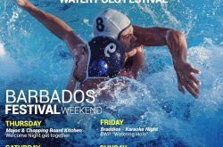 Barbados Open Invitational Water Polo - Aug 2019.jpg