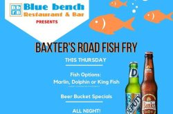 Baxter's Road Fish Fry at Blue Bench 2019.jpg