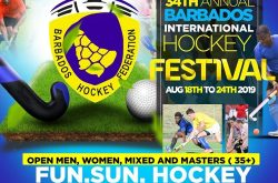 Bdos International Hockey Festival 2019.jpg