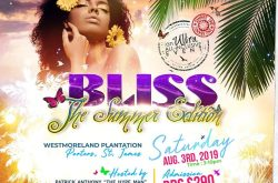 Bliss The Summer Edition - Aug 3 2019.jpg