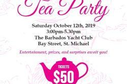 CCS Tea Party - Oct 12 2019.jpg