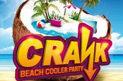 Crank Beach Cooler Party - Aug 2 2019.jpg