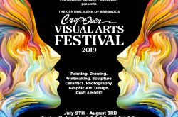 Crop Over Visual Arts Festival 2019.jpg