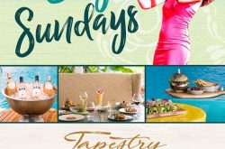Easy Sundays at Treasure Beach 2019.jpg