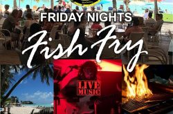 Fish Friday at Carib Beach Bar 2019.jpg