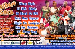 Golden Soca - Aug 10 2019.jpg