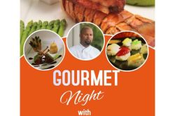 Gourmet Night at East Point Grill 2017.jpg