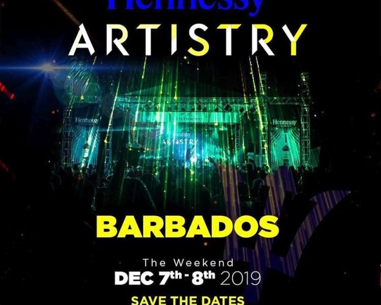 Music Events - What's On In Barbados 2019