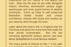 Historic Speightstown Walking Tours 1.jpg