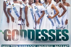 Miss Teen Barbados Pageant - Aug 11 2019.jpg