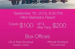 Ms-Universe-Barbados-2019