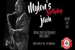 Mylons-Birthday-Jam-at-Naamans-Sep-6-2019