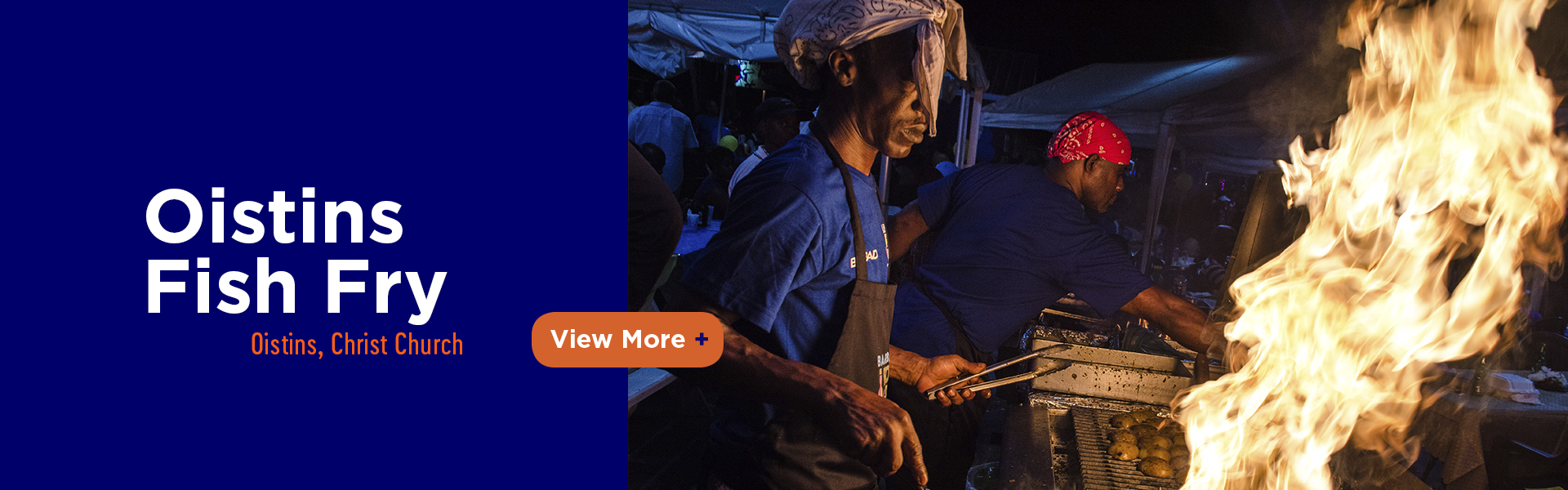 What's On In Barbados - The Ultimate Event Calendar