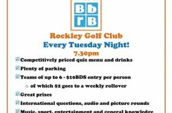 Pub Quiz Events - What's On In Barbados