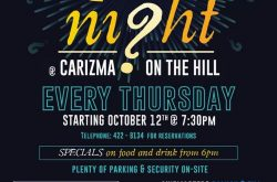 Quiz Night at Carizma On The Hill 2017.jpg