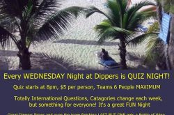 Quiz Night at Dippers.jpg