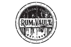 RUM_VAULT at Colony Club logo.jpg