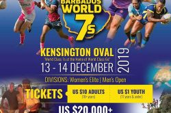 Rugby Barbados World 7s 2019.jpg