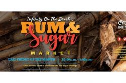 Rum and Sugar Market at Infinity 2019.jpg