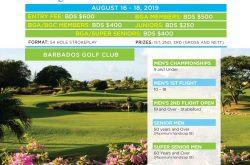 Sagicor Barbados Open Golf Tournament 2019.jpg