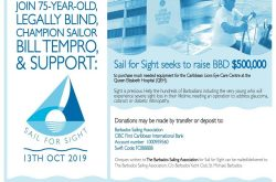Sail For Sight - Oct 13 2019.jpg