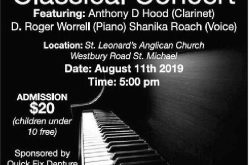 St Leonards Church Classical Concert - Aug 11 2019.jpg