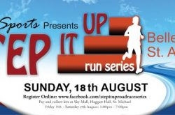 Step-It-Up Run Series - Aug 18 2019.jpg