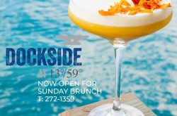 Sunday Brunch at Dockside 2019.jpg