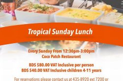 Tropical Sunday Lunch at Accra 2018.jpg