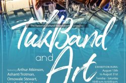 Tuk Band and Art - Aug 2019.jpg