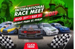 Williams Industries International Race Meet 2019.jpg
