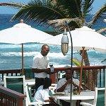 atlantis-restaurant-balcony.jpg