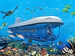 atlantis-submarines-day.jpg