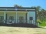 bathsheba-community-center.jpg
