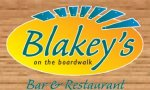 blakeys-logo.jpg