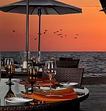colony-club-sunset-deck.jpg