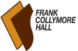 frank-collymore-hall.jpg