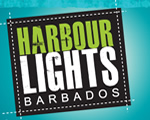harbour-lights-generic.jpg