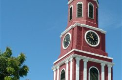 main-guard-clock-tower-barbados.jpg