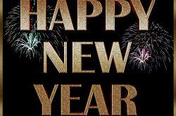new-years-day.jpg