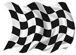 racing-flag.jpg