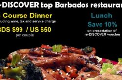 re-discover barbados restaurants.jpg